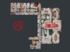 多明尼加的房产,Punta Aguila # 52,编号36483146
