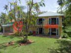 波多黎各的房产,C-15 Villa Montana Beach Resort Carr. 4466,编号37774763