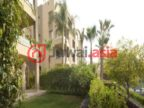 埃及的房产,编号36764538