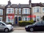 加拿大安大略省伦敦的房产,Southgate London,编号27586067