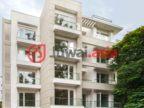 印度德里的房产,Defence Colony,编号34430596