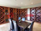 南非西开普省Knysna的房产,编号36994541