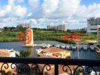 圣马丁岛的房产,Porto Penthouse,编号34363955