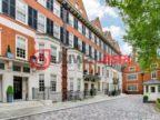 加拿大安大略省伦敦的房产,Belgravia London,编号27601083