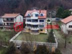 克罗地亚的房产,Marka Vukasovića 26,编号36948534