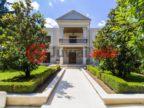 保加利亚的房产,编号28400959