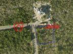 开曼群岛的土地,Myrie Conolly Dr,编号39699336