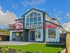 新西兰Auckland Region奥克兰的房产,64 Headland Drive,编号24661029