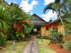 毛里求斯黑河塔马兰的房产,编号38008327