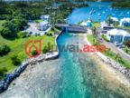 百慕达的房产,53 Railway Trail,编号36072909