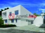 中国台湾的房产,Zhongyong 1st Rd. Shilin Dist.,编号36485180