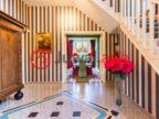 荷兰乌得勒支Bilthoven的房产,Rembrandtlaan 59,编号36789737