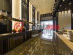 台湾桃园市的房产,Sec. 2 Daxing W. Rd. Taoyuan Dist.,编号35390636