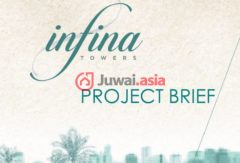 菲律宾的房产,Aurora Blvd, Project 4,编号36897493