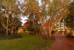 澳大利亚西澳大利亚州的房产,10 Millington Road,编号34218158