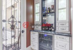 加拿大不列颠哥伦比亚省列治文的房产,10891 Dennis Crescent,编号34440024