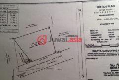 菲律宾马来的房产,Diniwid Road,编号33777364