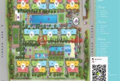 新加坡中星加坡新加坡的房产,义顺第三大道,编号31767939