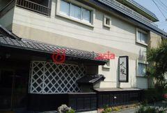 日本的房产,南伊豆,编号37291060