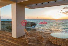 塞浦路斯帕福斯的房产,Midway between the bustling harbour of Paphos and the blue flag sandy beaches of Coral Bay,编号33625343