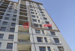 土耳其伊斯坦布尔Büyükçekmece的房产,Vip Property Istanbul,编号31722187