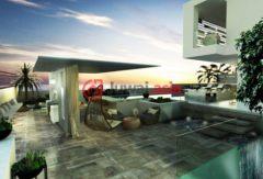 塞浦路斯利马索尔利马索尔的房产,Agios Athanasios,编号35175653