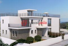 塞浦路斯帕福斯帕福斯的房产,Marathonos Avenue,编号35908896