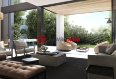 澳大利亚新南威尔士州悉尼的房产,78 Lardelli Drive,编号31116029