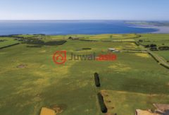 澳大利亚维多利亚州San Remo的乡郊地产,140 Punch Bowl Rd,编号27351134