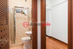 意大利拉齐奥罗马的房产,via San Lucio,编号36898349