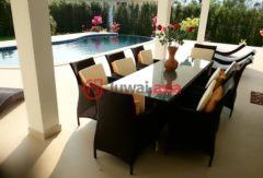 泰国素叻府苏梅岛的房产,58/7 Soi Chueutis, Tambon Na Mueang, Na Mueang,编号36777922