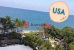美国佛罗里达州迈阿密的房产,编号21046685