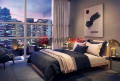 新西兰的房产,1 Greys Avenue,编号36170806
