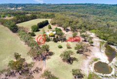 U乐国际娱乐新南威尔士州Somersby的乡郊地产,187 Konda Road,编号37774759