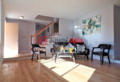 美国华盛顿州奥本的房产,Riverview,编号35704355