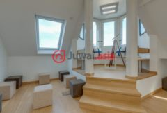 比利时东佛兰德根特的房产,Vlasmarkt,编号36182499