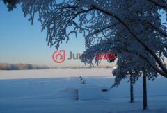 芬兰Savonlinna的房产,编号36222400