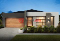 澳大利亚维多利亚州墨尔本的房产,Grandvista Blvd,编号27060945