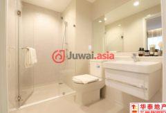 泰国曼谷的房产,编号38481719