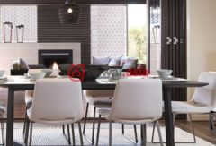 澳大利亚维多利亚州墨尔本的新建房产,LIFE Estate,编号35908372