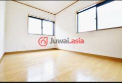 日本奈良市的房产,编号34752388