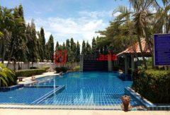 泰国春武里府芭堤雅的房产,芭提雅,编号37291061