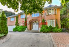 加拿大安大略省10th Line Shore的房产,2 Flaremore Cres,编号26896769
