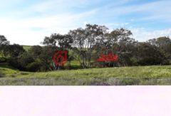澳大利亚维多利亚州墨尔本的土地,Hobbs Rd,编号37361195
