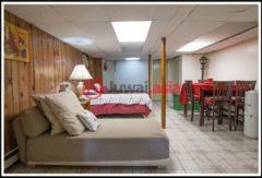 美国纽约州纽约的房产,编号34034111
