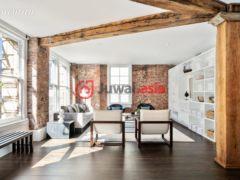 美国房产房价_纽约州房产房价_居外网在售美国4卧3卫的房产USD 5,998,000