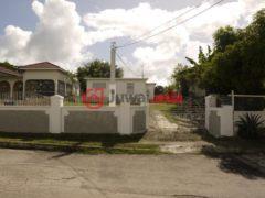 居外网在售牙买加Sandy Bay3卧1卫的房产USD 49,446