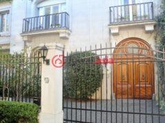 居外网在售阿根廷5卧3卫的房产总占地348平方米USD 3,150,000