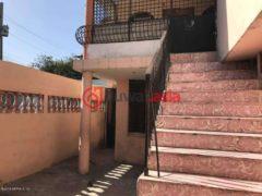 海地10卧3卫的房产
