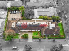 澳洲房产房价_维多利亚州房产房价_居外网在售澳洲2卧1卫的房产
